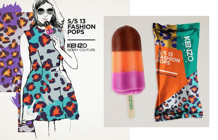 Kenzo-fashion-popsicle