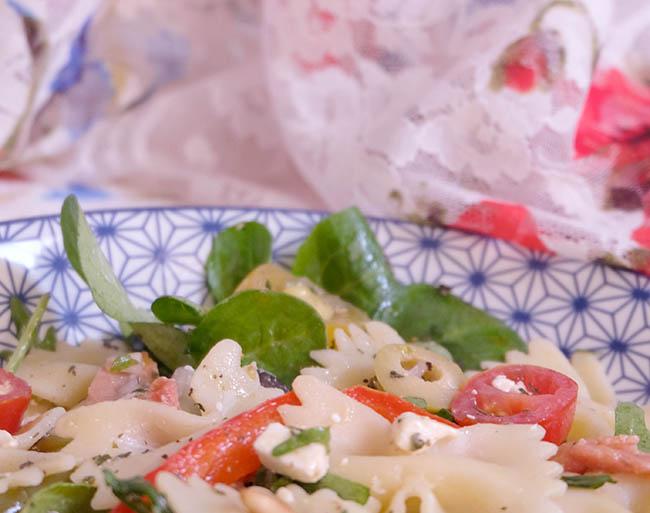 salade-de-pâtes-du-soleil-6
